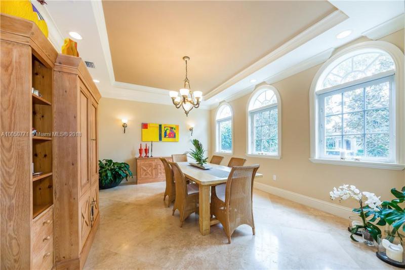 Imagen 31 de Single Family Florida>South Miami>Miami-Dade   - Sale:1.750.000 US Dollar - codigo: A10050771