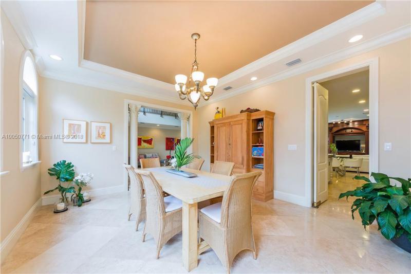 Imagen 32 de Single Family Florida>South Miami>Miami-Dade   - Sale:1.750.000 US Dollar - codigo: A10050771