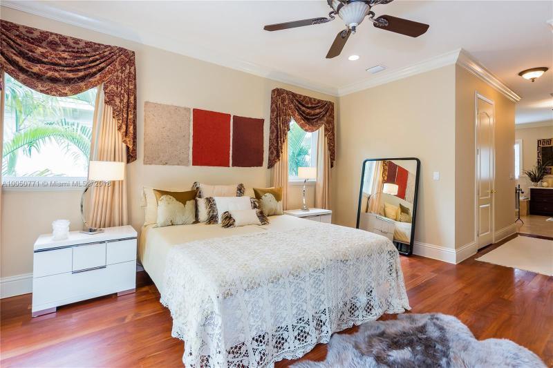 Imagen 4 de Single Family Florida>South Miami>Miami-Dade   - Sale:1.750.000 US Dollar - codigo: A10050771