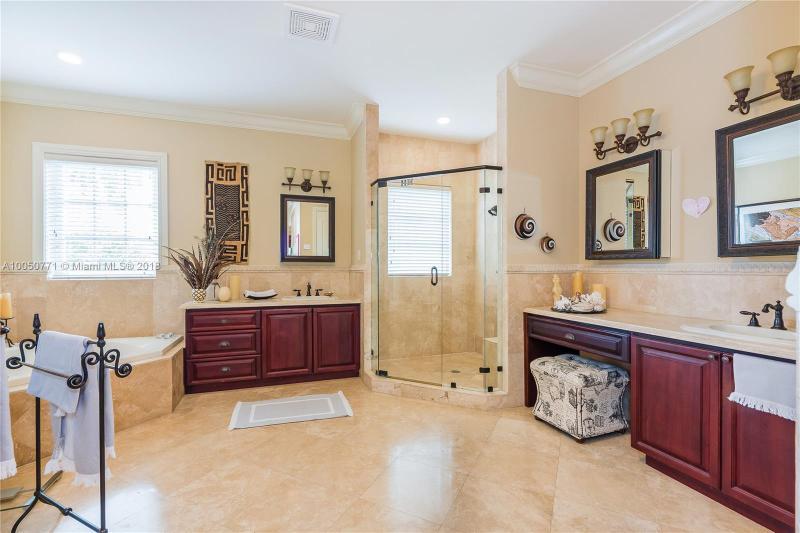 Imagen 5 de Single Family Florida>South Miami>Miami-Dade   - Sale:1.750.000 US Dollar - codigo: A10050771