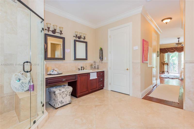 Imagen 6 de Single Family Florida>South Miami>Miami-Dade   - Sale:1.750.000 US Dollar - codigo: A10050771