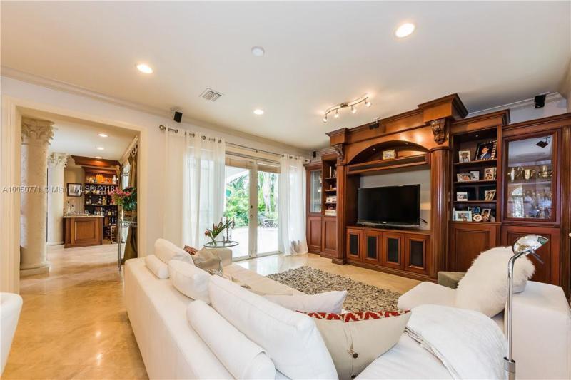 Imagen 7 de Single Family Florida>South Miami>Miami-Dade   - Sale:1.750.000 US Dollar - codigo: A10050771