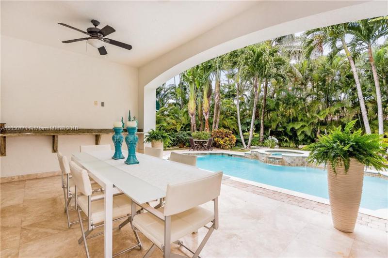 Imagen 8 de Single Family Florida>South Miami>Miami-Dade   - Sale:1.750.000 US Dollar - codigo: A10050771