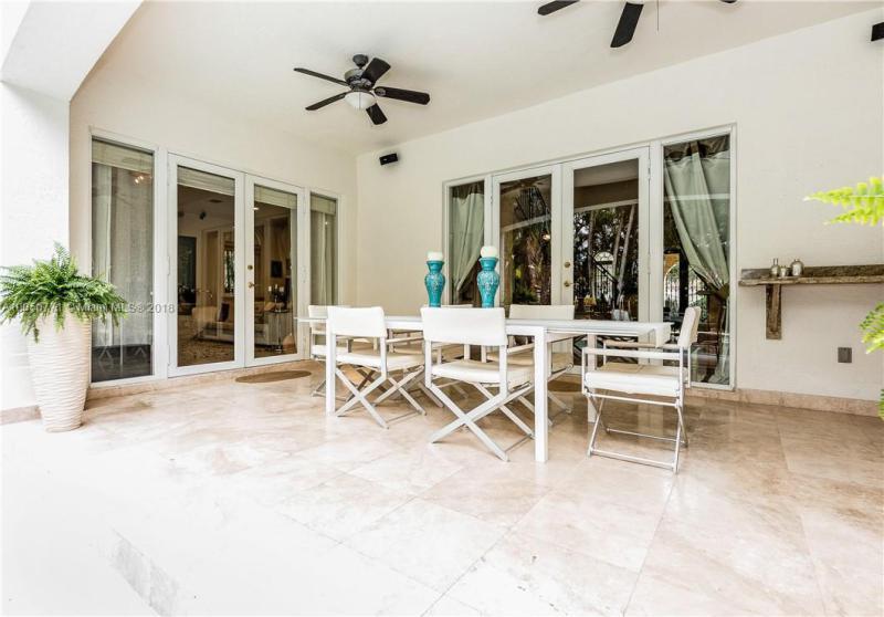 Imagen 9 de Single Family Florida>South Miami>Miami-Dade   - Sale:1.750.000 US Dollar - codigo: A10050771