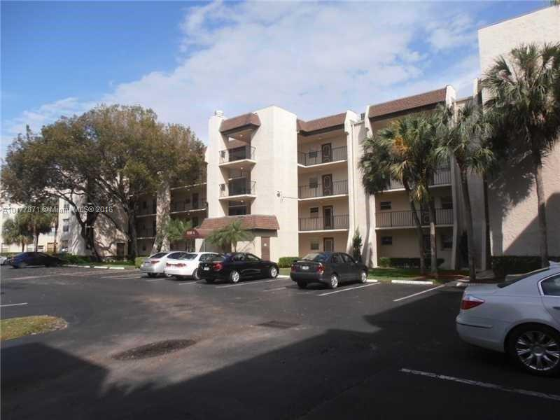 Davie Residential Rent A10177871