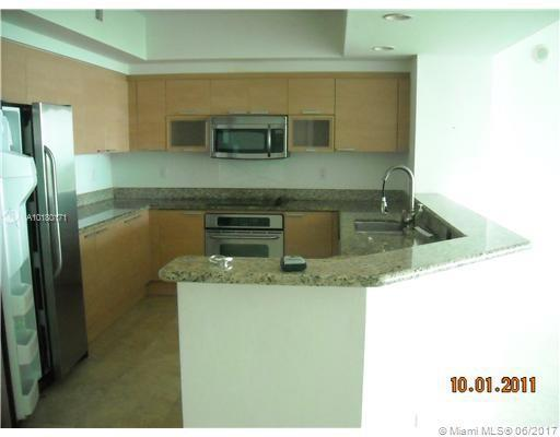 North Miami Residential Rent A10180171
