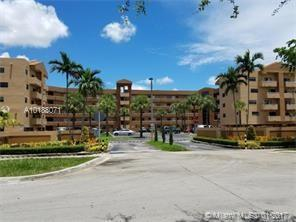 Miami Lakes Condo/Villa/Co-op/Town Home A10188071