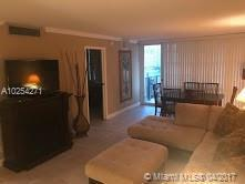 For Sale at  301   174Th St #1211 Sunny Isles Beach  FL 33160 - Winston Towers 500 - 1 bedroom 1 bath A10254271_8