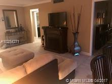 For Sale at  301   174Th St #1211 Sunny Isles Beach  FL 33160 - Winston Towers 500 - 1 bedroom 1 bath A10254271_9