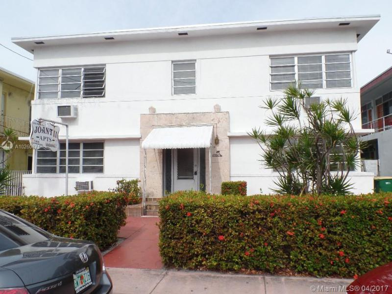 5445 Collins Ave  Unit 402, Miami Beach, FL 33140