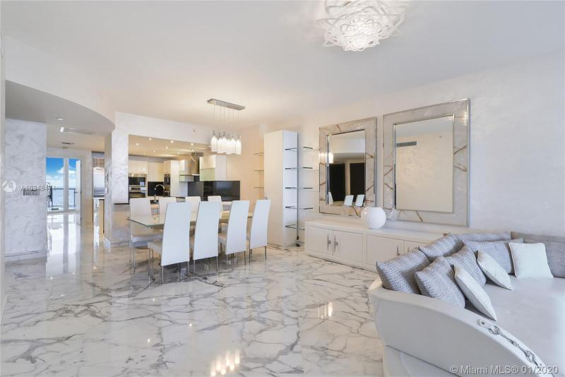 17121 Collins Ave 3704, Sunny Isles Beach, FL, 33160