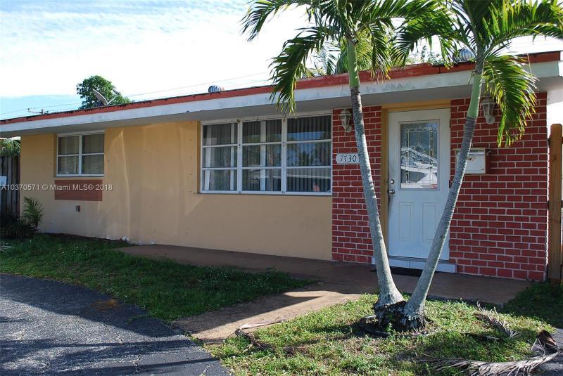 8390 NW 10th St , Pembroke Pines, FL 33024-4971