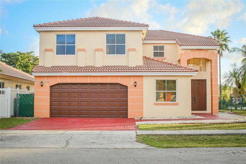 Property ID A10405771