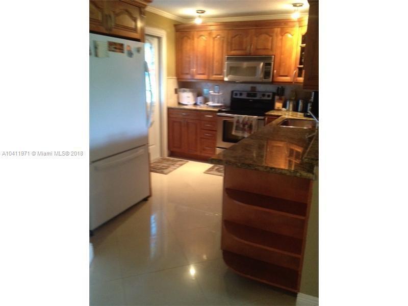 Property ID A10411971
