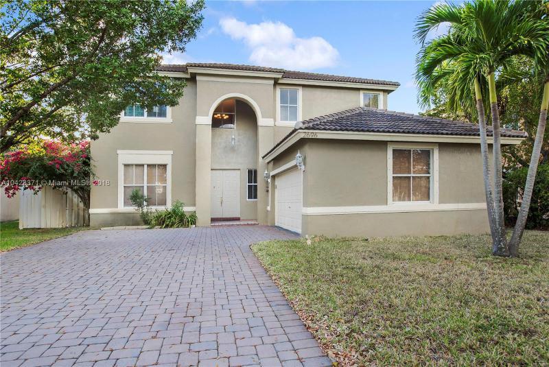 Property ID A10423371