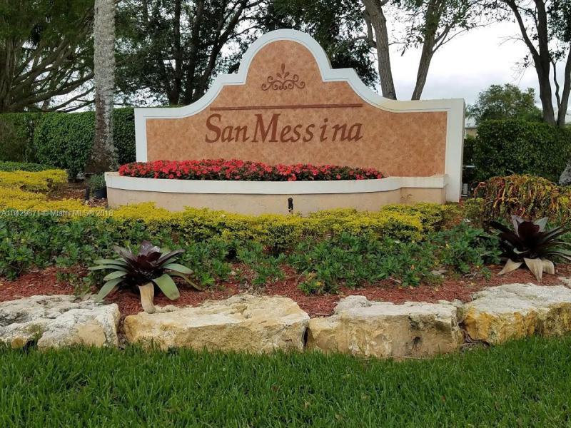 Imagen 1 de Townhouse Florida>Weston>Broward      - Sale:355.000 US Dollar - codigo: A10429871