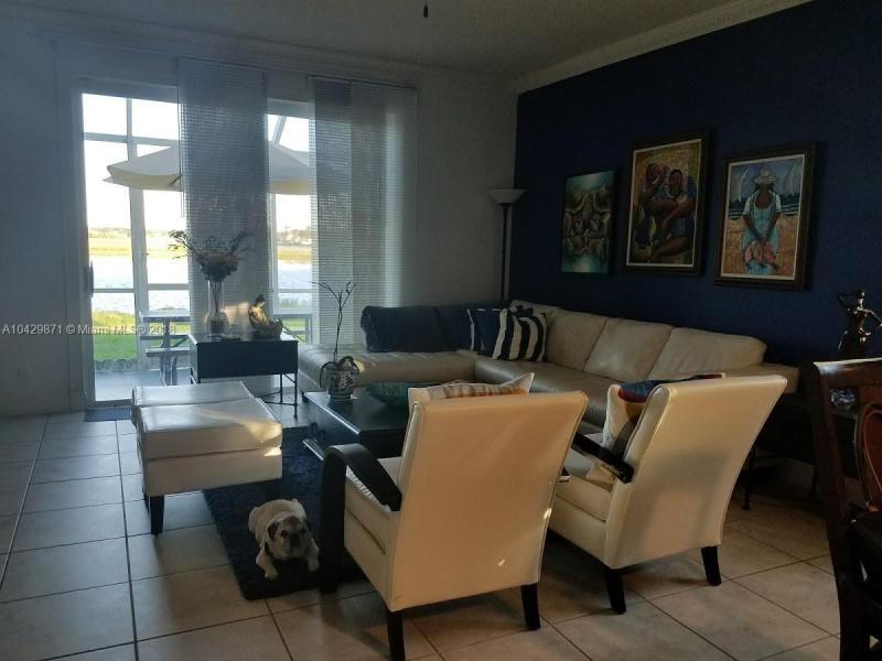 Imagen 19 de Townhouse Florida>Weston>Broward      - Sale:355.000 US Dollar - codigo: A10429871