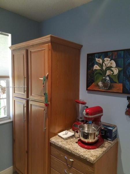 Imagen 22 de Townhouse Florida>Weston>Broward      - Sale:355.000 US Dollar - codigo: A10429871