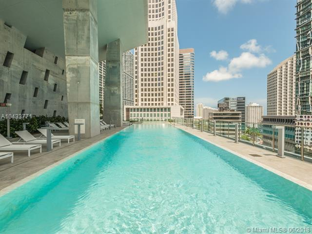 Brickell City Centre, 68 SE 6th Street, Miami, FL 33131