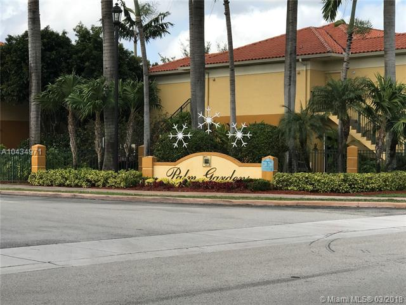 7330 NW 114th Ave  Unit 111, Doral, FL 33178-5590