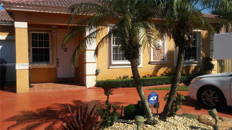Property ID A10436571