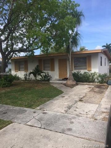 3818 Canal Road, Palm Springs FL 33461-