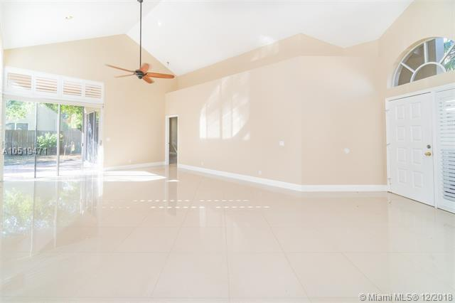 6651 Nw 25th Ter Boca Raton Fl 33496 A10519471 In