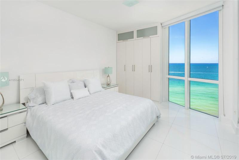 15811 Collins Ave 1506, Sunny Isles Beach, FL, 33160