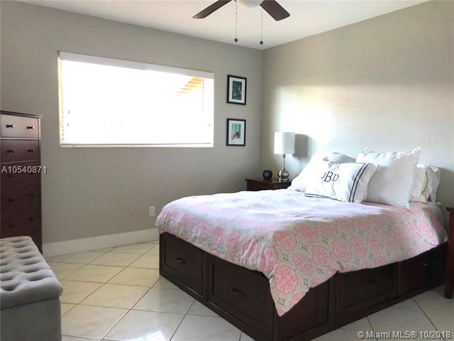 GARDEN ISLES HOMES FOR SALE