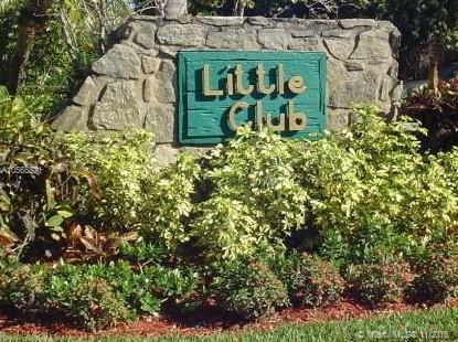 Little Club