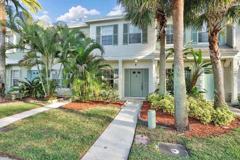 Property ID A10601771