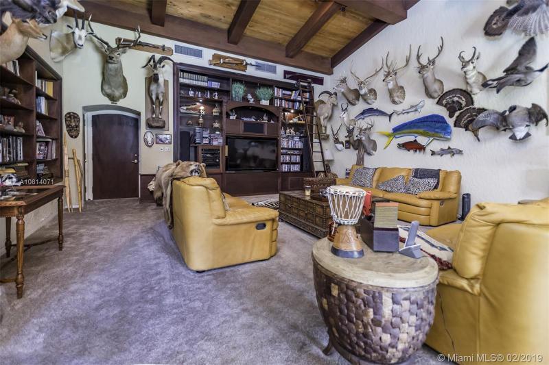 501 Deer Run, Miami Springs, FL, 33166