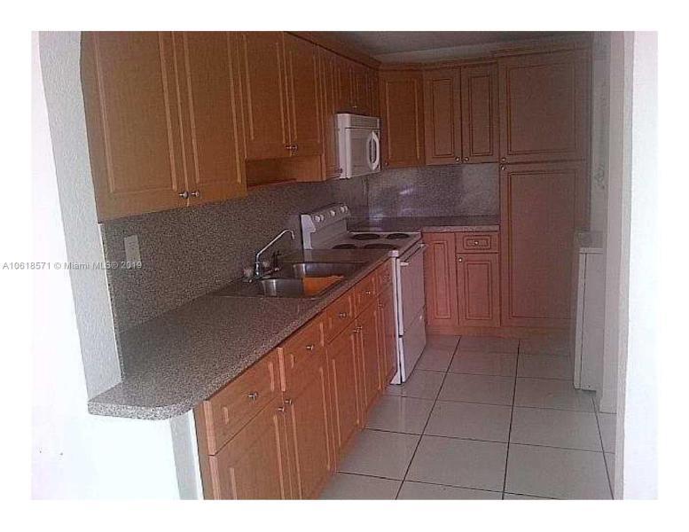 Property ID A10618571