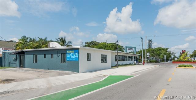 700 NE 13th St 700 & 714, Fort Lauderdale, FL, 33304