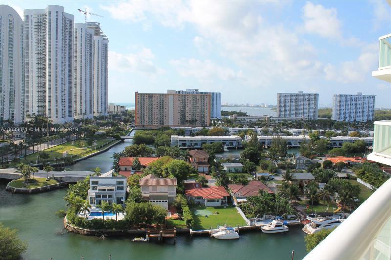 16500  Collins Ave  Unit 755, Sunny Isles Beach, FL 33160-4588