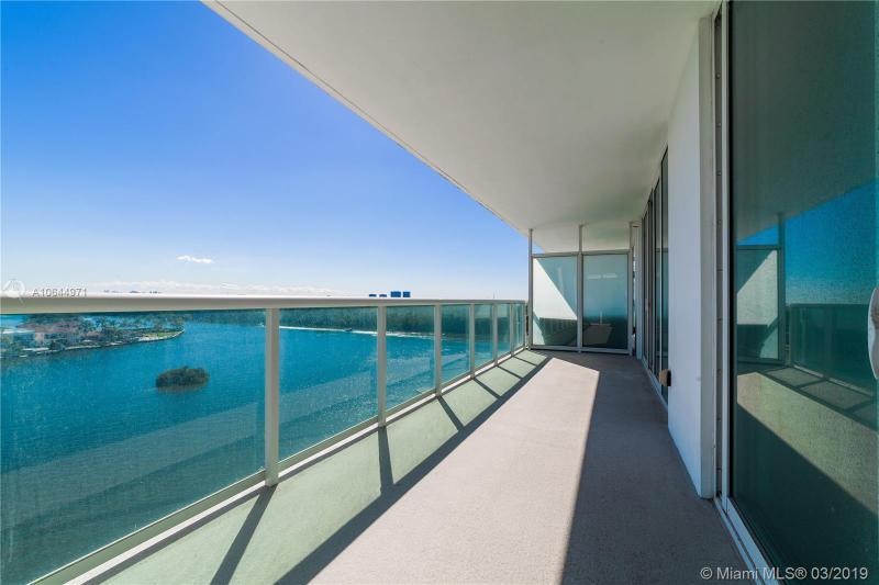 400 Sunny Isles Blvd 916, Sunny Isles Beach, FL, 33160