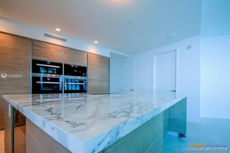 18555 Collins Ave 5001, Sunny Isles Beach, FL, 33160