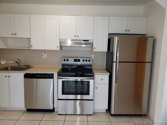 4630 NW 79th Ave  Unit 2, Doral, FL 33166-5432