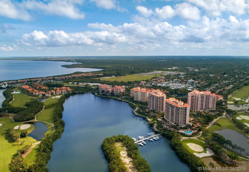 13611 Deering Bay Dr 304, Coral Gables, FL, 33158