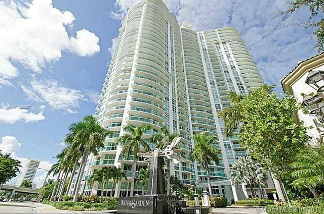 347 NEW RIVER DR E, Fort Lauderdale FL 33301-