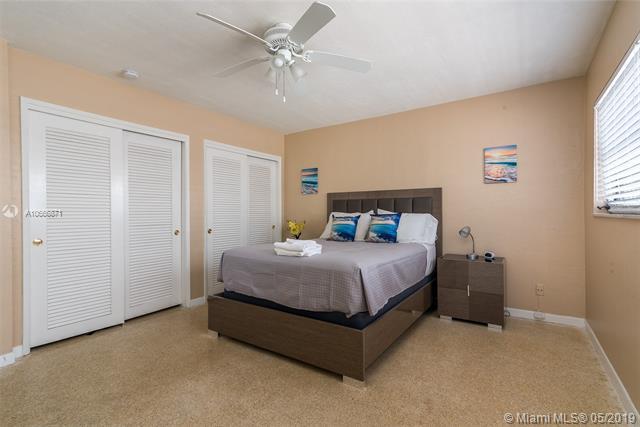 4818 NE 25th Ave, Fort Lauderdale, FL, 33308