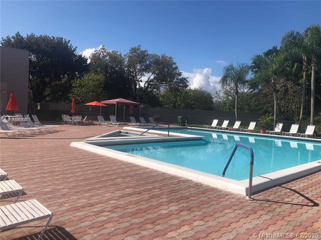 12271 NW 11th St n/a, Pembroke Pines, FL, 33026