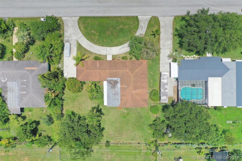 8440 SW 141st St, Palmetto Bay, FL, 33158