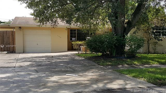 5190 SW 90th Ter, Cooper City, FL, 33328