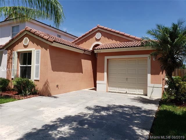 Property ID A10717871