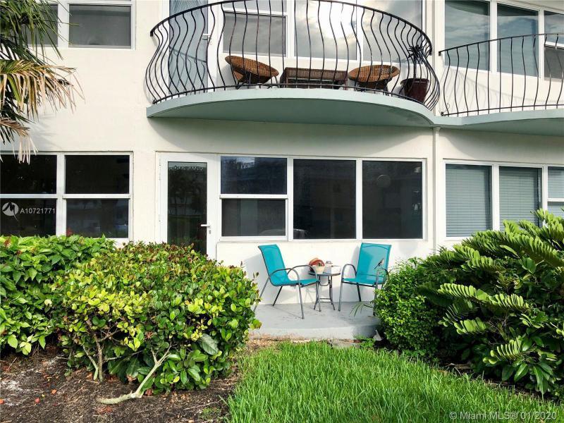 3250 NE 28th St 110, Fort Lauderdale, FL, 33308
