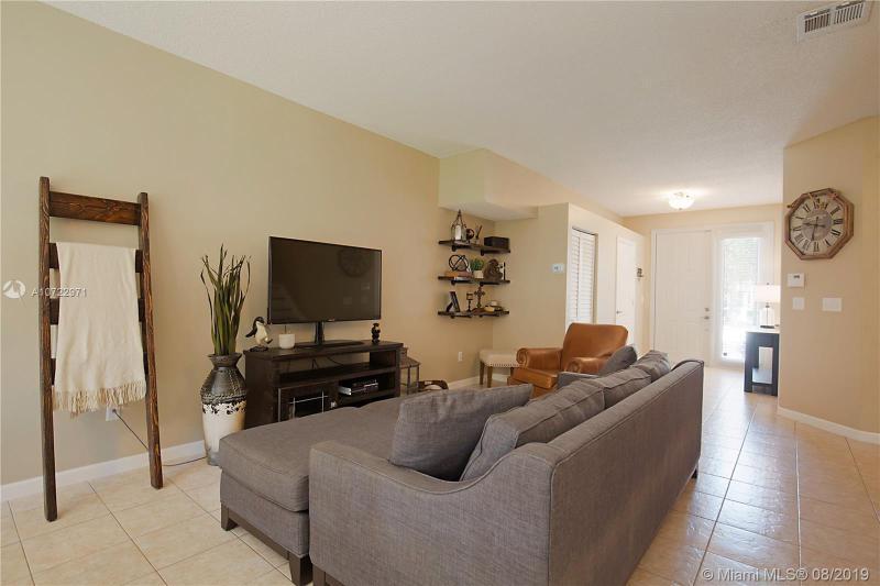 5954 NW 47th Way, Coconut Creek, FL, 33073