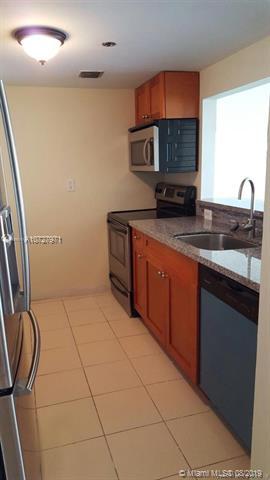 7601 E Treasure Dr 909, North Bay Village, FL, 33141
