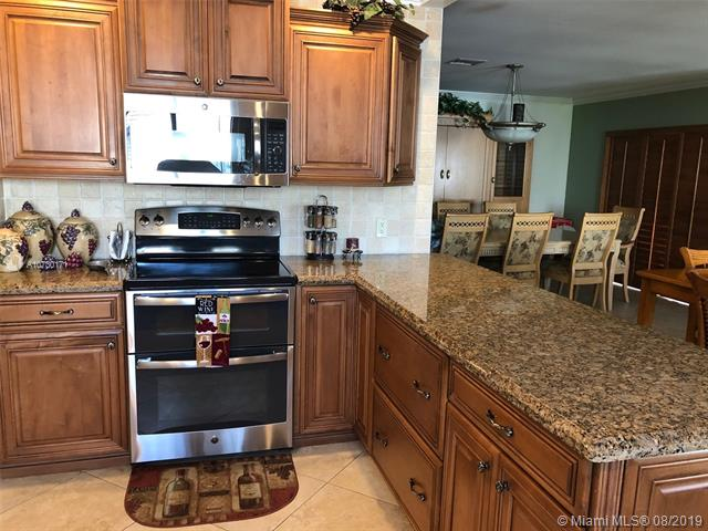 731 NW 48th Ave, Coconut Creek, FL, 33063