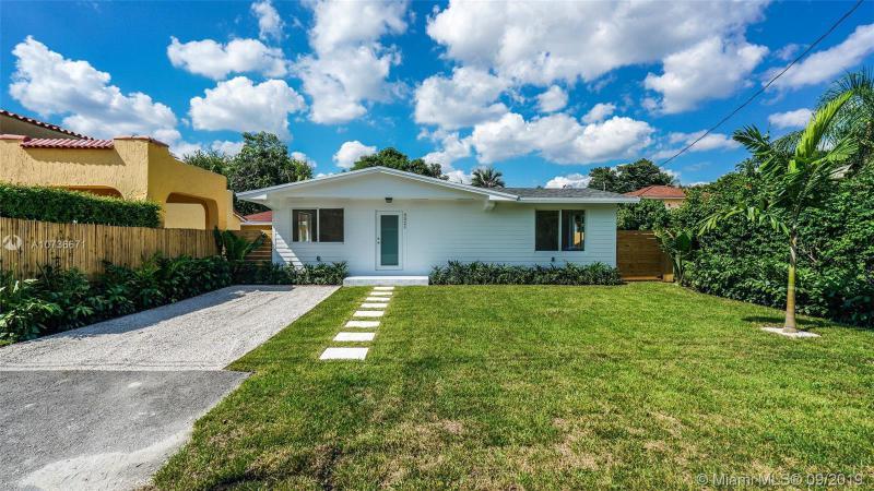 Property ID A10736671